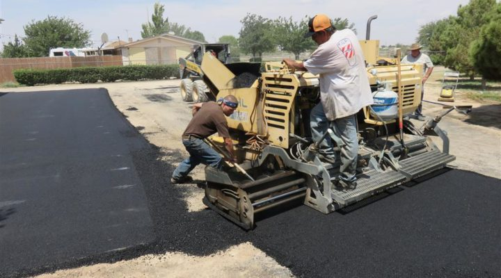 15-4-new-asphalt-pavement