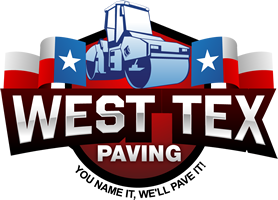 West Tex Paving